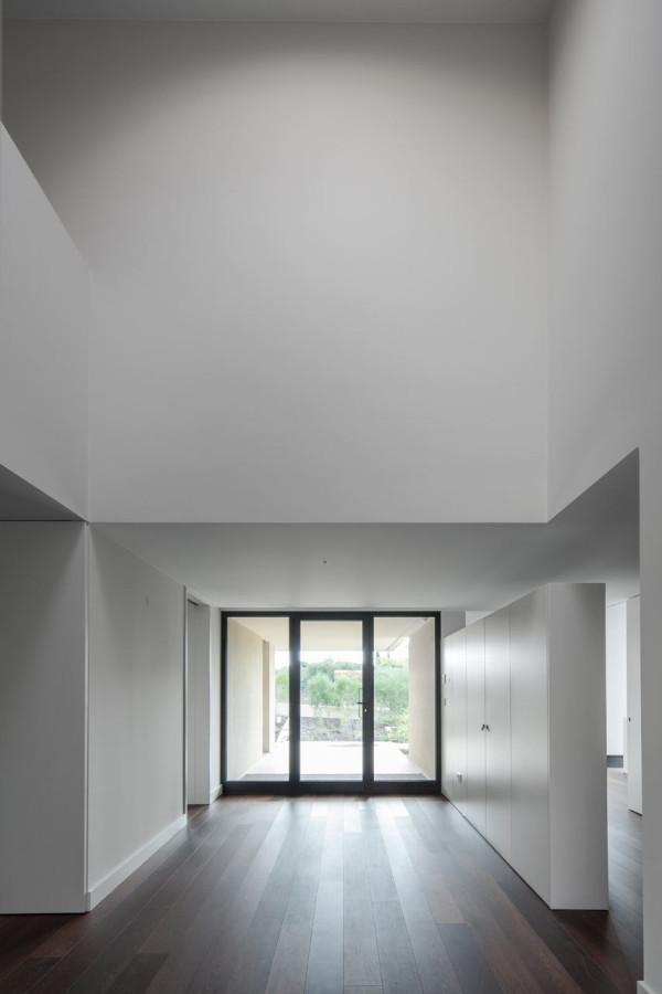 Belas-House-Estudio-Urbano-Arquitectos-5