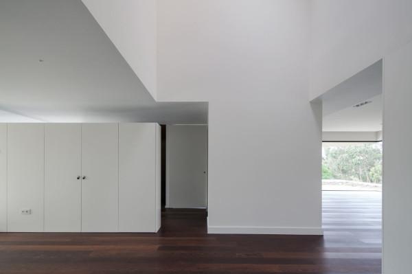 Belas-House-Estudio-Urbano-Arquitectos-6