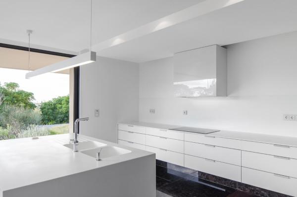 Belas-House-Estudio-Urbano-Arquitectos-7