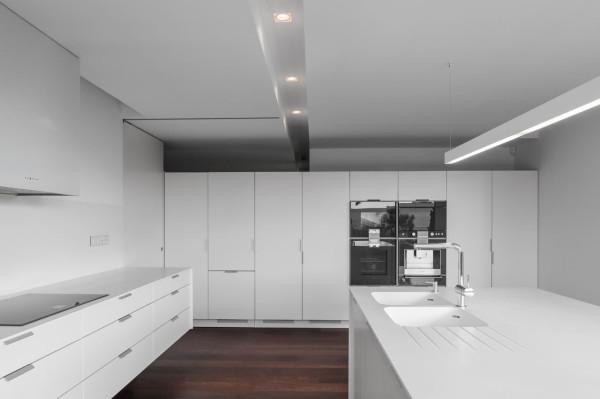 Belas-House-Estudio-Urbano-Arquitectos-8