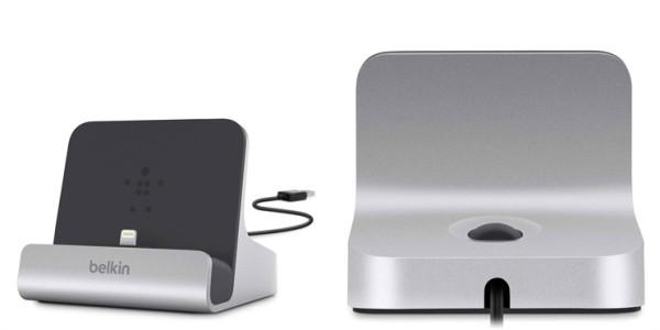 Belkin-iPad-Stand-Lightning