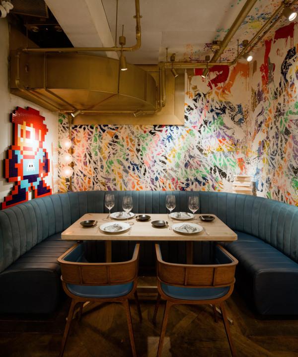 Bibo-Restaurant-Lounge-Substance-10-bar