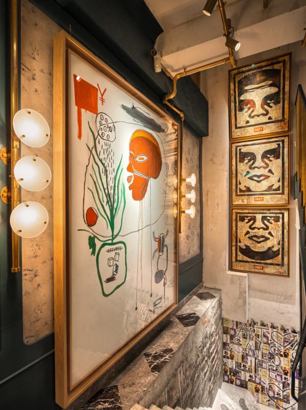 Bibo-Restaurant-Lounge-Substance-11-stairs
