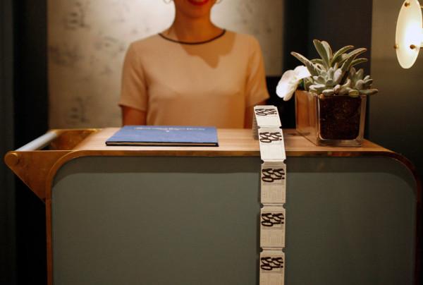 Bibo-Restaurant-Lounge-Substance-14-identity