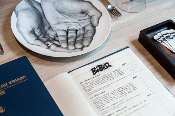 Bibo-Restaurant-Lounge-Substance-15