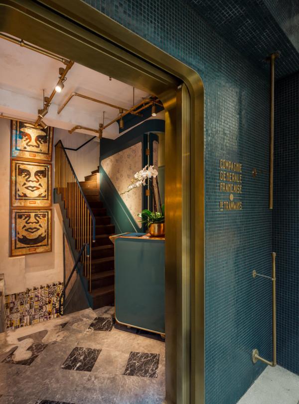 Bibo-Restaurant-Lounge-Substance-16-entrance