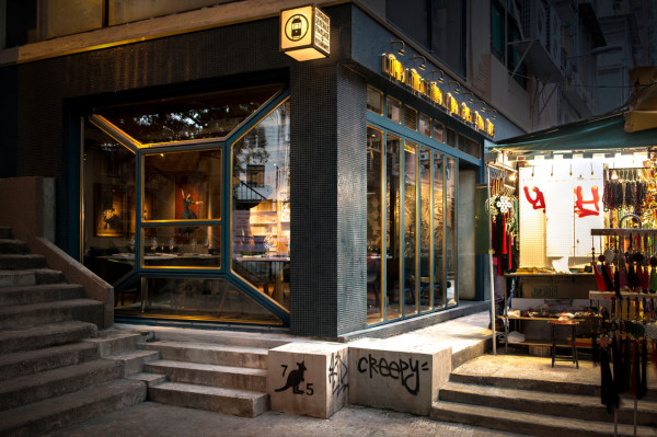 Bibo-Restaurant-Lounge-Substance-17