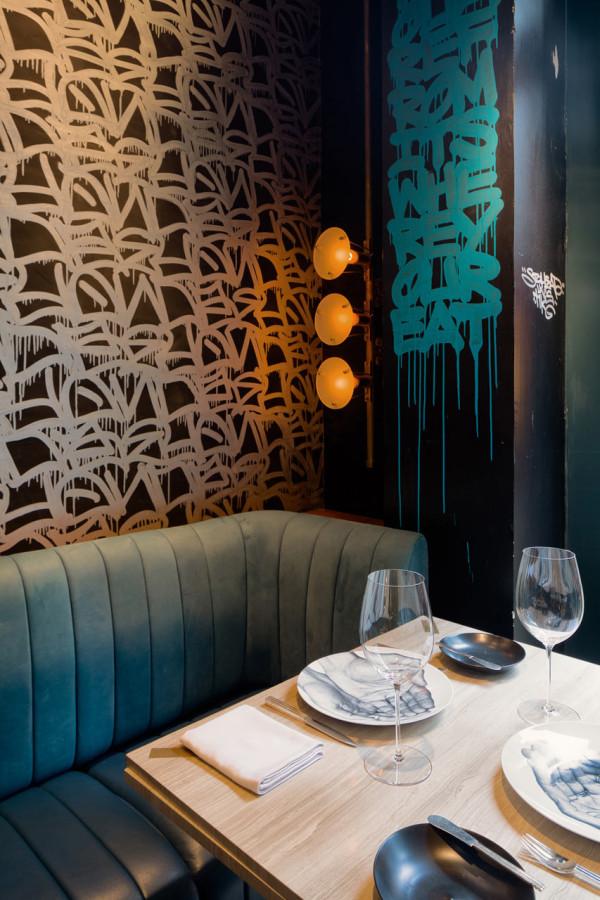 Bibo-Restaurant-Lounge-Substance-5