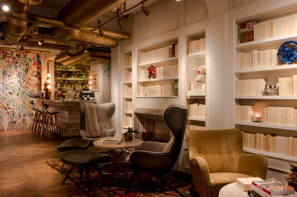Bibo-Restaurant-Lounge-Substance-5a