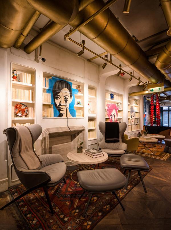 Bibo-Restaurant-Lounge-Substance-6-lounge