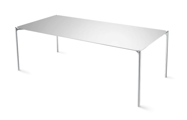 Blade-table-Alexander-Purcell-Rodrigues-Mykon-2
