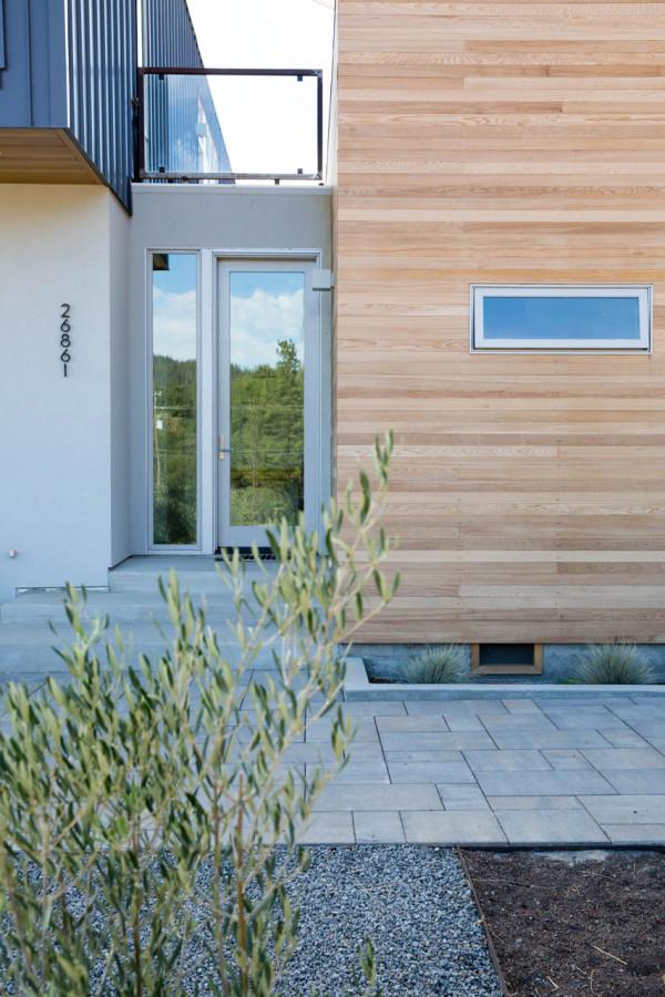 Cloverdale-Prefab-Method-Homes-Chris-Pardo-20