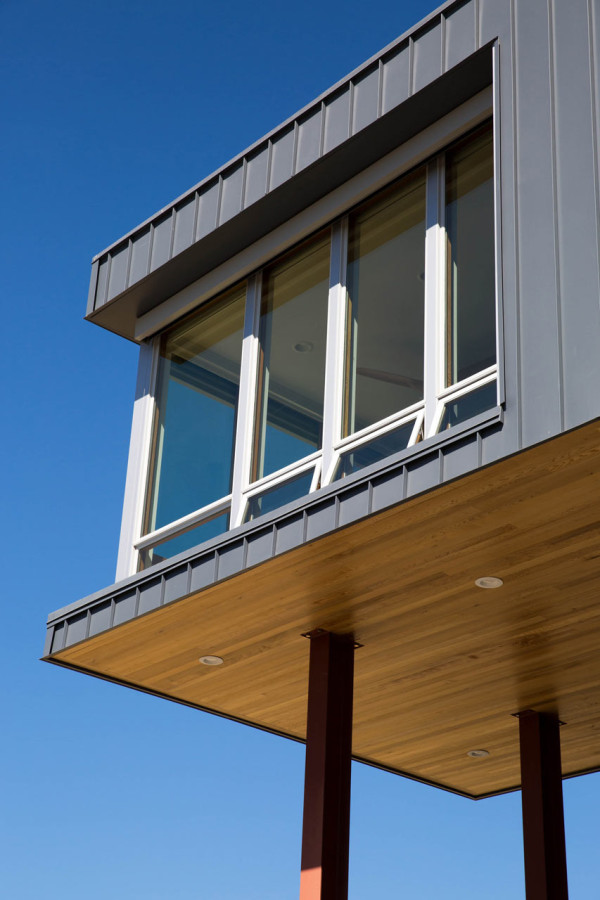 Cloverdale-Prefab-Method-Homes-Chris-Pardo-21