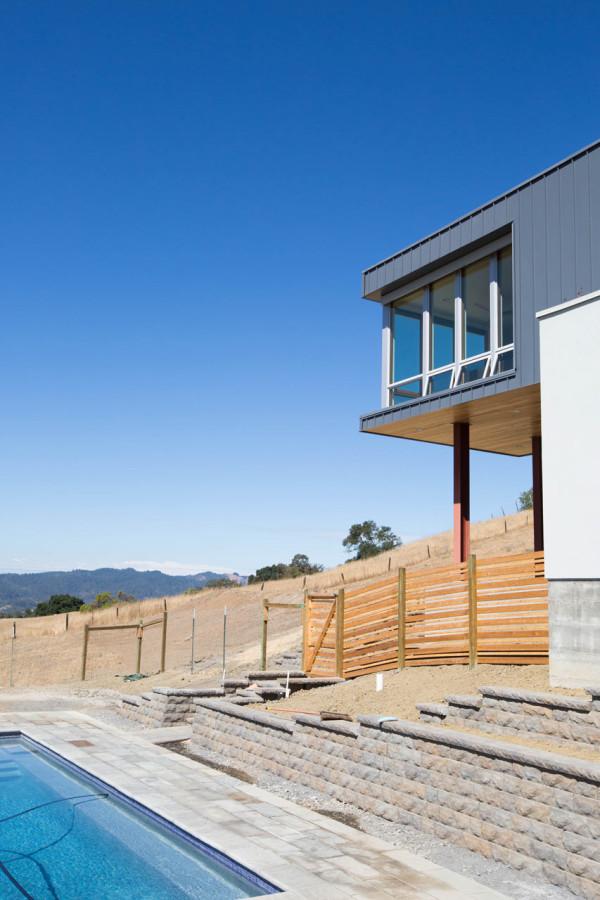 Cloverdale-Prefab-Method-Homes-Chris-Pardo-22