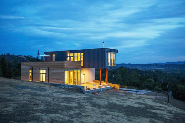 Cloverdale-Prefab-Method-Homes-Chris-Pardo-4