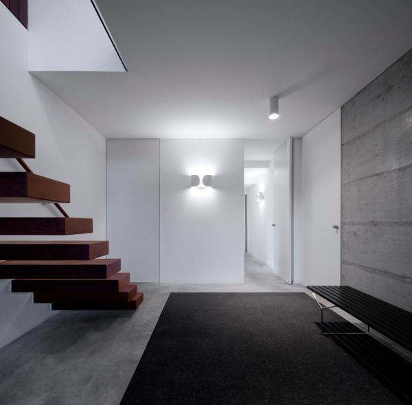 ColectivArquitectura_Aroeira-III-10