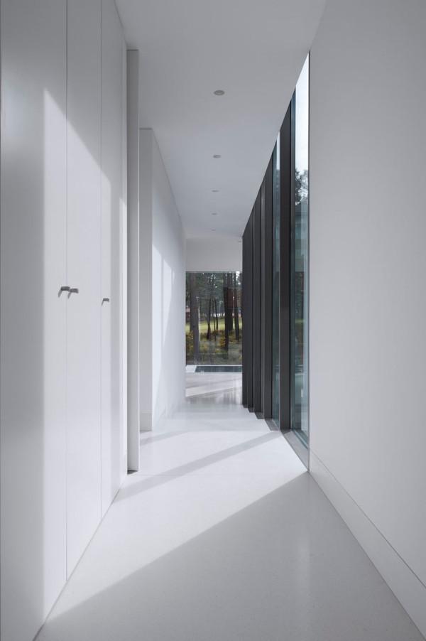 ColectivArquitectura_Aroeira-III-11