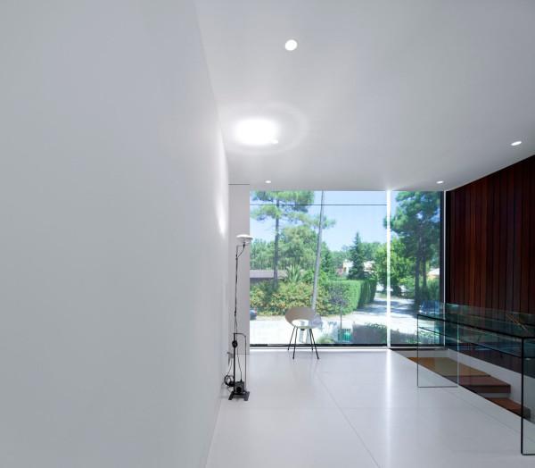ColectivArquitectura_Aroeira-III-12
