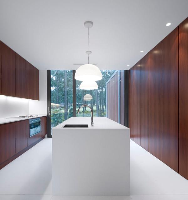 ColectivArquitectura_Aroeira-III-14