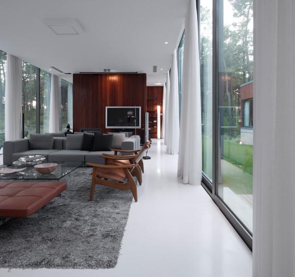 ColectivArquitectura_Aroeira-III-16
