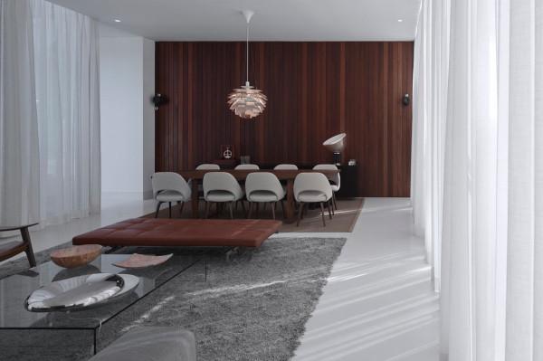 ColectivArquitectura_Aroeira-III-17