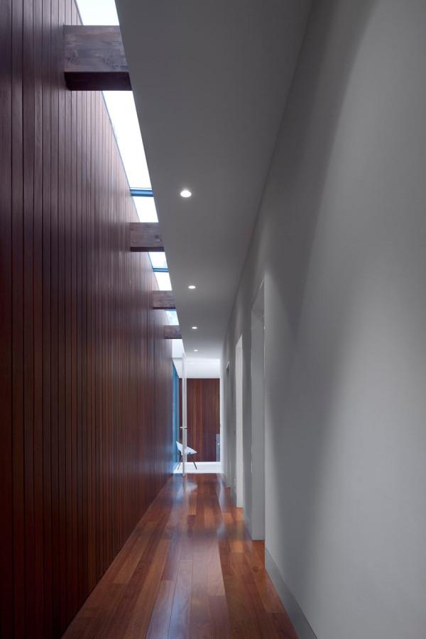ColectivArquitectura_Aroeira-III-19