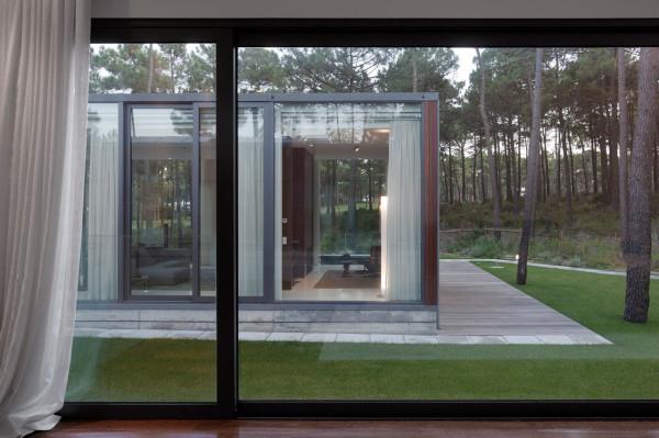ColectivArquitectura_Aroeira-III-21
