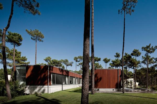 ColectivArquitectura_Aroeira-III-3