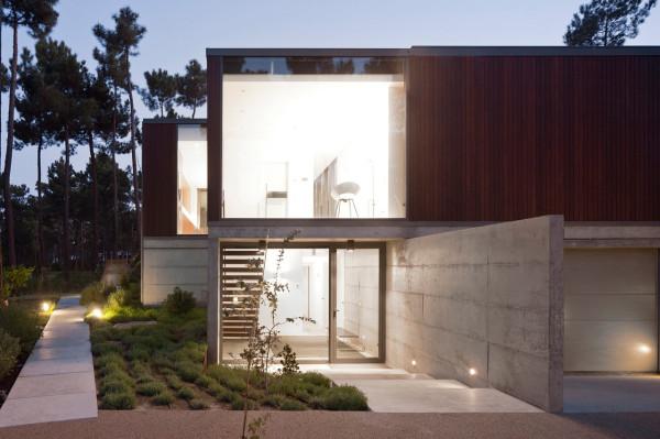 ColectivArquitectura_Aroeira-III-8