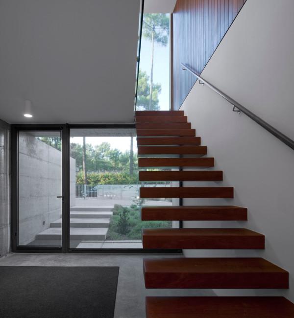 ColectivArquitectura_Aroeira-III-9