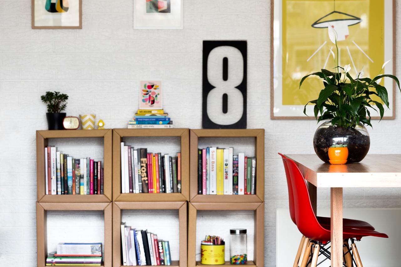 100 design a garage 27 best other garage uses images on design a garage a garage behind a cafe becomes a design studio design milk