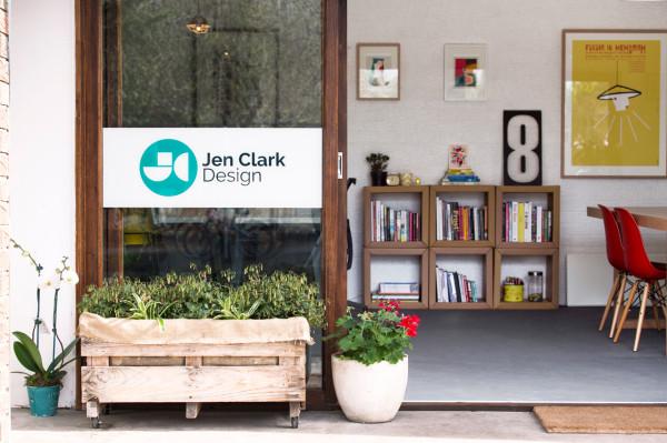 Coverted-Garage-Studio-Jen-Clark-15