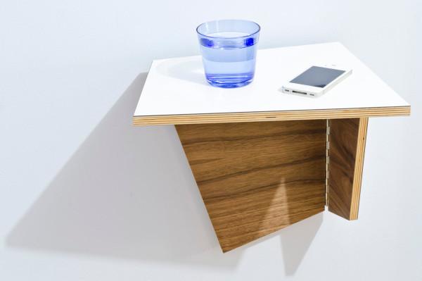 Cut-and-Fold-Modern-Origami-Furniture-10