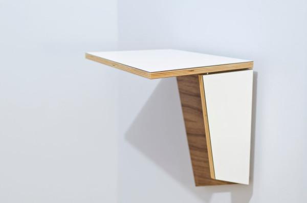 Cut-and-Fold-Modern-Origami-Furniture-11