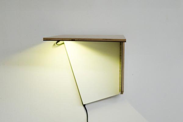 Cut-and-Fold-Modern-Origami-Furniture-13
