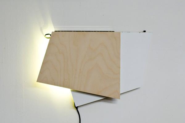Cut-and-Fold-Modern-Origami-Furniture-14