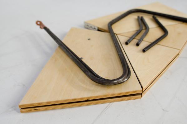 Cut-and-Fold-Modern-Origami-Furniture-15