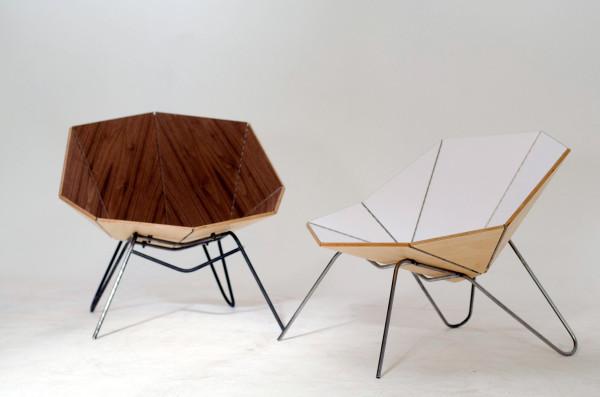 Cut-and-Fold-Modern-Origami-Furniture-2