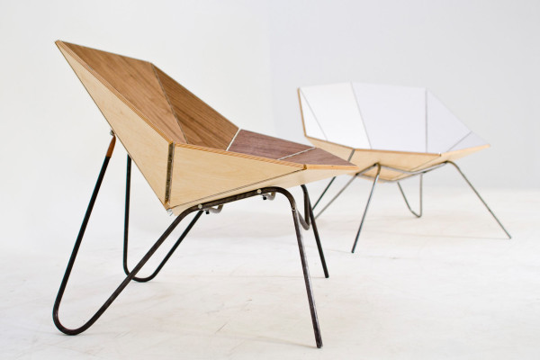 Cut-and-Fold-Modern-Origami-Furniture-5