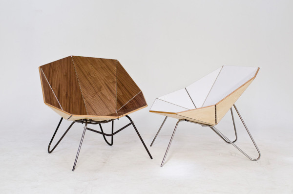 Cut-and-Fold-Modern-Origami-Furniture-8