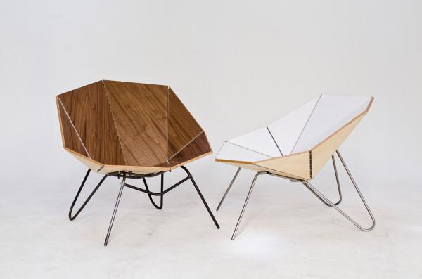 Cut-and-Fold-Modern-Origami-Furniture-8