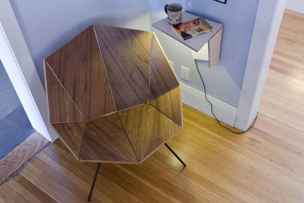 Cut-and-Fold-Modern-Origami-Furniture-9