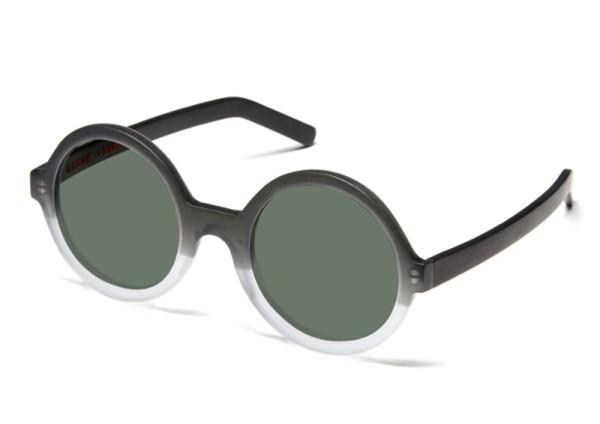 Darkroom x Larke Optics Eyewear Collection 12