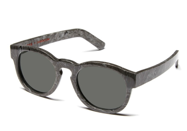 Darkroom x Larke Optics Eyewear Collection 4