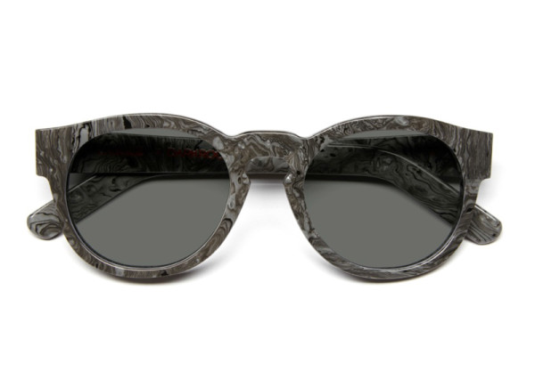 Darkroom x Larke Optics Eyewear Collection 6