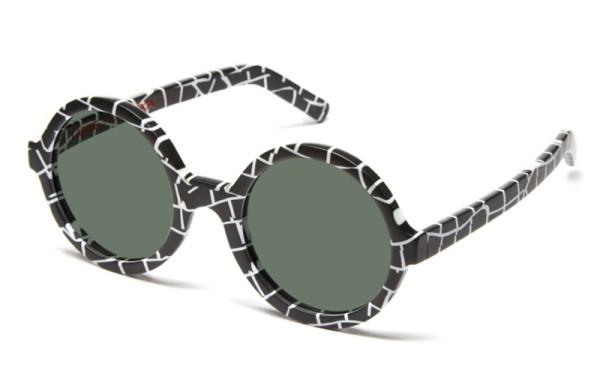 Darkroom x Larke Optics Eyewear Collection 9