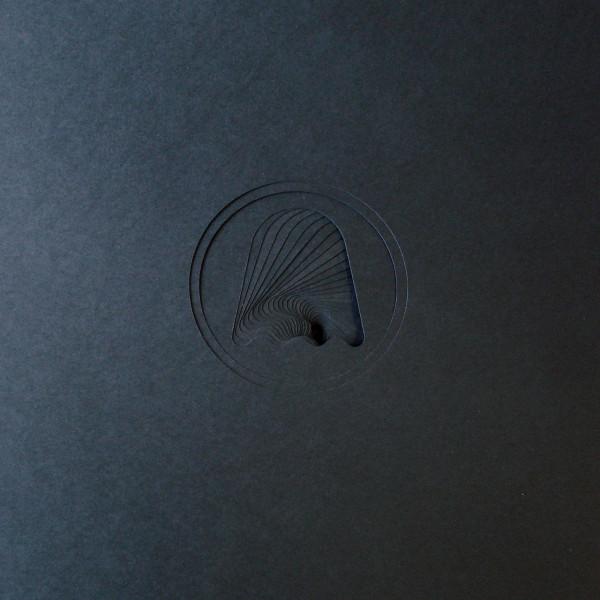 Decon-Matthew-Shlian-Ghostly-Mark-Series-10-final-ghostly-15-yr-black-version