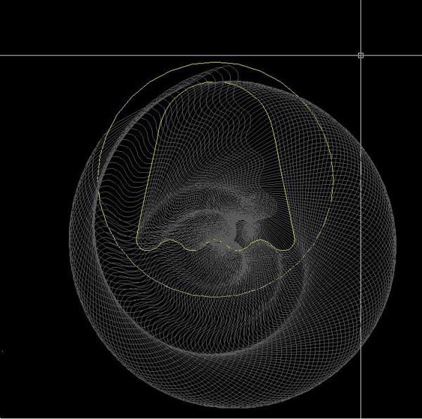 Decon-Matthew-Shlian-Ghostly-Mark-Series-6-layers