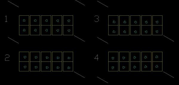 Decon-Matthew-Shlian-Ghostly-Mark-Series-8-scale
