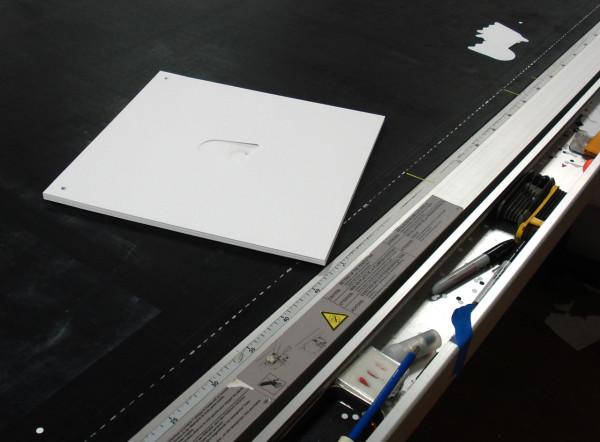Decon-Matthew-Shlian-Ghostly-Mark-Series-9-cutter